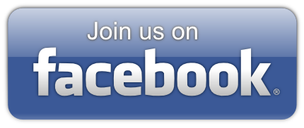 Join us on Facebook – Colyton St Clair Little Athletics Club